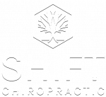shift-chiropractic-logo-white